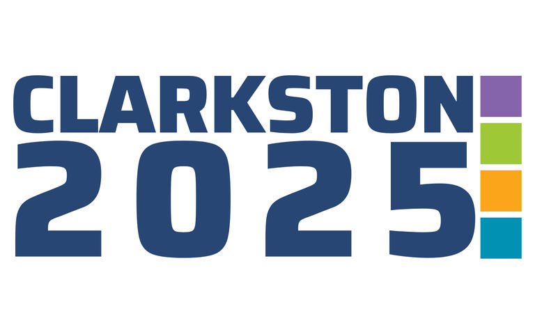 From Superintendent Ryan: Clarkston 2025